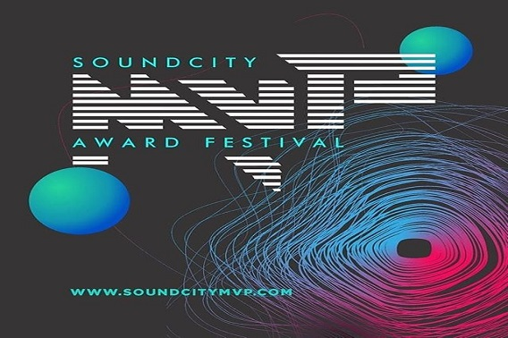 the complete winners list at the SoundCity MVP Awards 2019